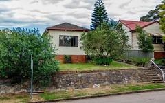 113 Woodstock Street, Mayfield NSW