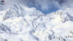 Kaunertal (Snow Front) Tags: photo spots wallpaper gemeindekaunertal tirol österreich at mountains peaks summit glacier ice snow brob