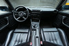 BMW E30 Alpina C2 2.7 (fdovargas) Tags: bmw e30 alpina c2 27 16 wheels 16x7 16x8 dogleg recaro sport bahamabeige stroker