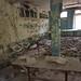 1203 - Ukraine 2017 - Tschernobyl