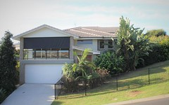 2/1 Ethan Place, Goonellabah NSW