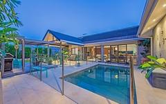 35 Yarra Road, Wakerley QLD