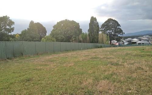Lot 208, 105C Avondale Road ( in Priscilla Cres.), Cooranbong NSW