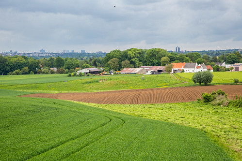 VlaanderenGroeneGordel_BasvanOort-136