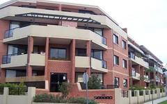 8/1-5 Kitchener Ave, Regents Park NSW