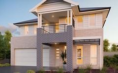 Lot 502 Bangor Terrace, Cobbitty NSW