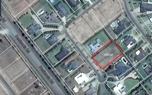 Lot 31 Shiraz Court, Moama NSW