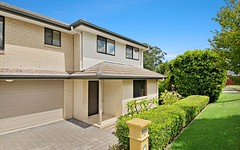 1/25 Henry Parry Drive, East Gosford NSW