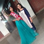 """MBA Farewell-2017 <a style=""""margin-left:10px; font-size:0.8em;"""" href=""""http://www.flickr.com/photos/129804541@N03/34458598591/"""" target=""""_blank"""">@flickr</a>"""