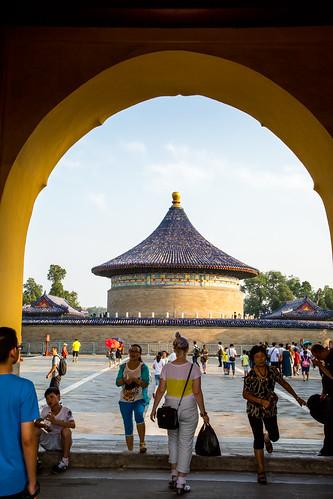 Peking_BasvanOort-58