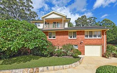 40 Lady Game Drive, Killara NSW