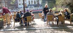 DSCF2241.jpg (amsfrank) Tags: candid amsterdam rivierenbuurt prinsengracht marcella cafe bar marcellas terras sun people tourists