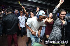 QuietClubbing_NY_VIPRoofotp48_05062017_083