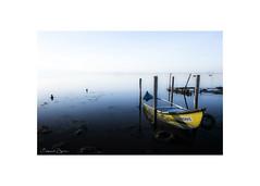 full up (Emmanuel DEPARIS) Tags: emmanuel deparis nikon d810 lee filter portugal couleur pose longue boat bateau barque peche