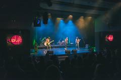 FL1.LIFE-Contest-2017-J.Konrad-107