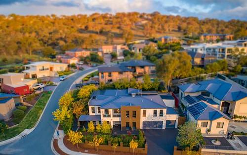 255 Bicentennial Drive, Jerrabomberra NSW