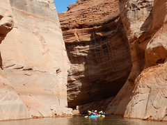 hidden-canyon-kayak-lake-powell-page-arizona-southwest-DSCN0055