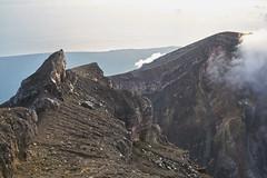 Gunung Agung (Vinchel) Tags: indonesia bali gunung agung volcano outdoor mountain trekking hiking landscape sony rx1m2