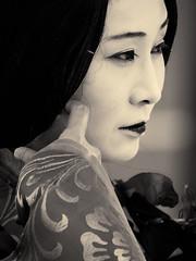 Aoi Matsuri 2017 - 22