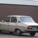 1976  Renault 12 TS Automatic thumbnail