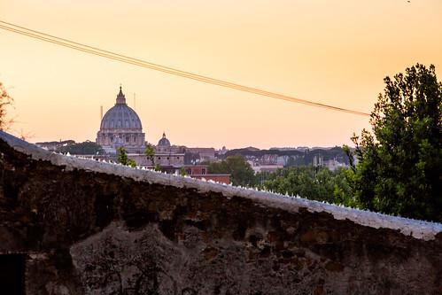 Rome_BasvanOort-64