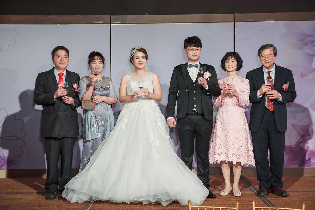 093竹北晶宴  婚禮拍攝