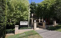 17/ 49-51 Dwyer Street, North Gosford NSW