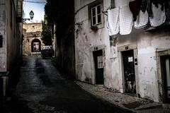 Look to the city (tomabenz) Tags: lisbon sony a7rm2 urban europe street photography lisboa lisbonne sonya7rm2 streetphotography