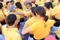 Castellers SantpedorIMG_165