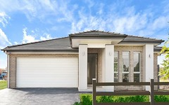 47 The Penny Royal Boulevard, Denham Court NSW