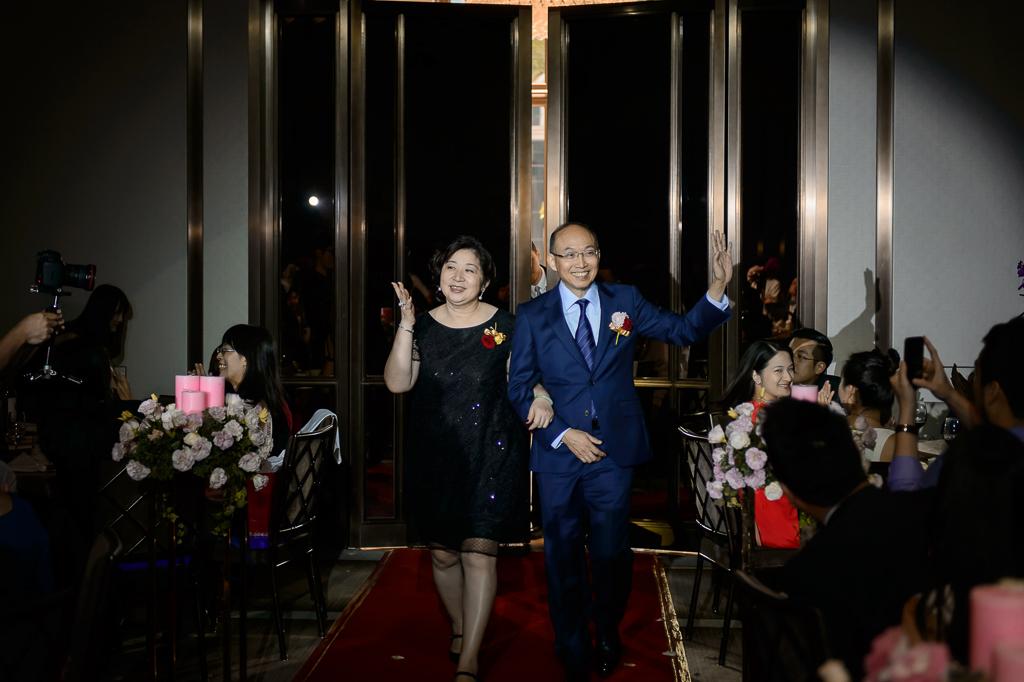 婚攝小勇,小寶團隊, 自助婚紗, 婚禮紀錄,朱飾戴吉-新娘秘書, 萬豪酒店,台北婚攝,wedding day-113