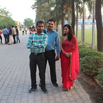"Farewell Party-2017 <a style=""margin-left:10px; font-size:0.8em;"" href=""http://www.flickr.com/photos/129804541@N03/34548847215/"" target=""_blank"">@flickr</a>"