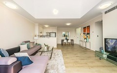 419/3 Bechert Road, Chiswick NSW