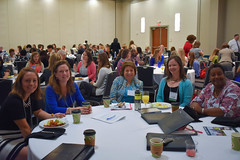 DSC_0025-2 (NC Association of Colleges and Employers) Tags: raleigh 2017conference boswell wohlman