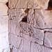Meröe pyramids reliefs (18)