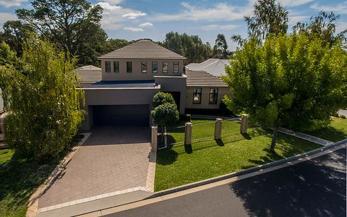 16 Roselawn Drive, Orange NSW