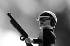 Watts 1965 (lego slayer) Tags: watts riots lapd lego legos citizen brick brickarms
