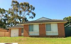 83 Potoroo Avenue, St Helens Park NSW