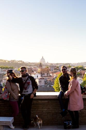 Rome_BasvanOort-54