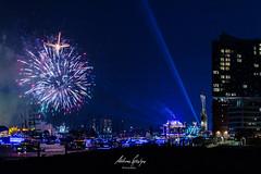 HH17a-2702 (Andreas Gieschen) Tags: hamburg hafen hafenfest hafencity port feuerwerk fireworks 2017 elbphilharmonie aida prima canon 6d tamron 70300 2470