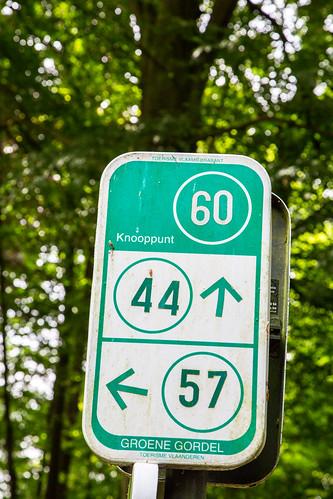 VlaanderenGroeneGordel_BasvanOort-215