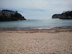 Cala Galdana. Menorca. Islas Baleares. España (escandio) Tags: 4 suroeste cala menorca galdana españa 2017 menorcaislasbaleares es