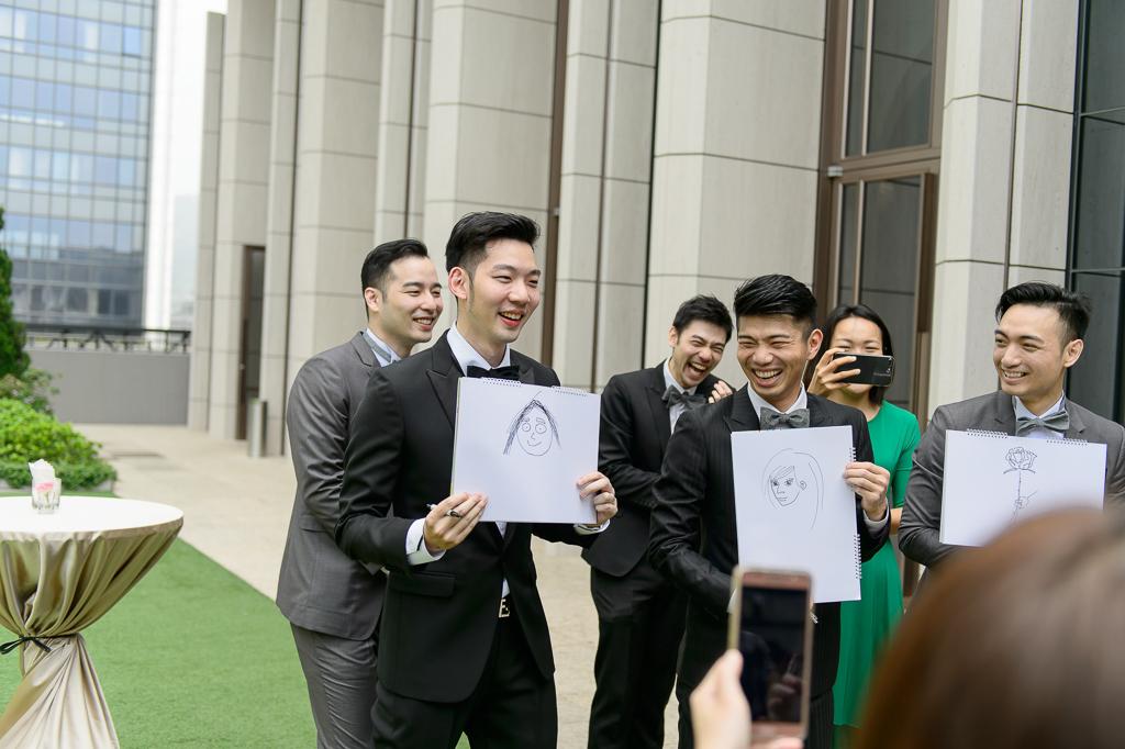 婚攝小勇,小寶團隊, 自助婚紗, 婚禮紀錄,朱飾戴吉-新娘秘書, 萬豪酒店,台北婚攝,wedding day-051