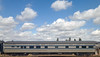 20170417_125319 v2 (collations) Tags: newyork seeninpassing intransit theviewfromhere alongtherightofway
