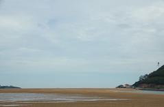 _DSC2422 (adrizufe) Tags: sukarrieta sanantonio urdaibai cloudy nature naturaleza nikon nikonstunninggallery ngc nublado d7000 basquecountry bizkaia adrizufe aplusphoto adrianzubia beach playa landscape leaartibai visiteuskadi