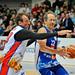 Vmeste_Dinamo_basketball_musecube_i.evlakhov@mail.ru-92