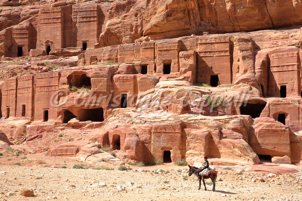 The world s best photos of arab and bedouin flickr hive mind