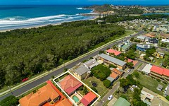 31 Beech Street, Evans Head NSW
