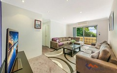 10/49 Weston Street, Harris Park NSW