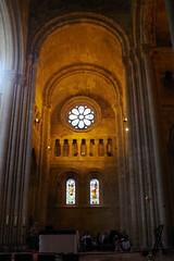 Transepto catedral Lisboa IMGP9066 (Rafael Jiménez) Tags: lisboa 2017 about aboutiberia lisbone